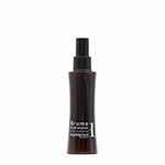 N°1 The Original, Hydrating leave-in mist