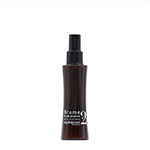 N°2 Citrus mist, Hydrating leave-in mist